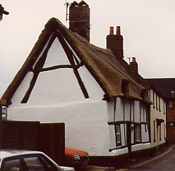Watlington